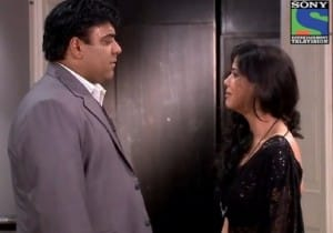 BALH  Jealousy