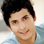 Mohit Malhotra as Karthik Sharma