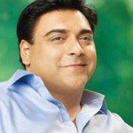 Ram Kapoor as Ram Kapoor