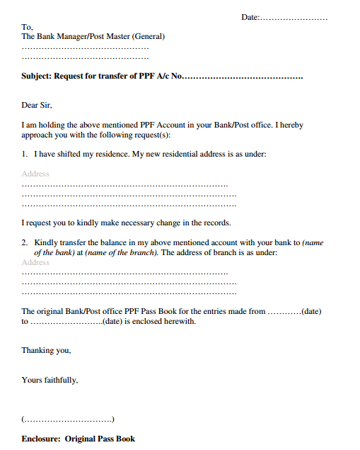Buy Original Essays Online Application Letter Format