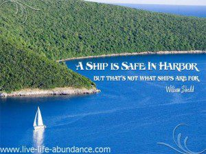 ships quote