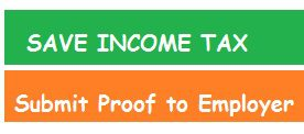 Income tax savings